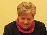 Éva Mayer