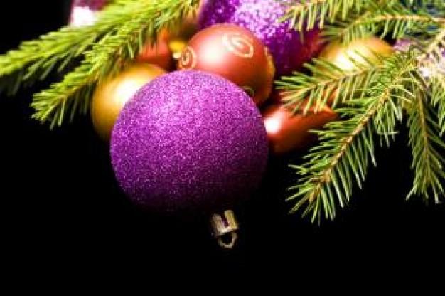 Wir Wünschen Ihnen Frohe Weihnachten Und Ein Glückliches Neues Jahr.Wir Wünschen Ihnen Frohe Weihnachten Und Ein Glückliches Neues Jahr